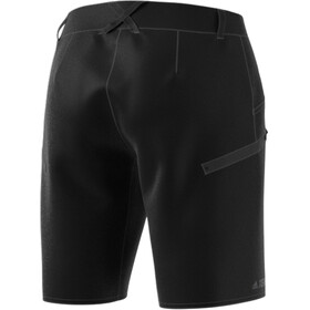 adidas Five Ten Trailcross Shorts Mujer, black